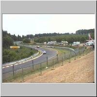12 Nuerburgring.JPG