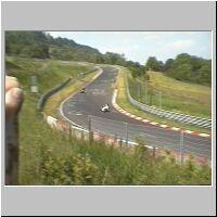 13 Nuerburgring.JPG