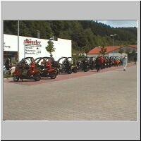 14 Nuerburgring.JPG